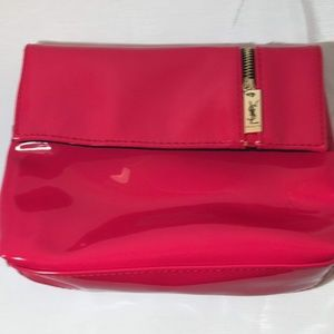 Yves Saint Laurent Beaute Cosmetic Bag